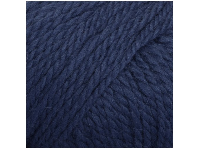 Andes 6928 modrá