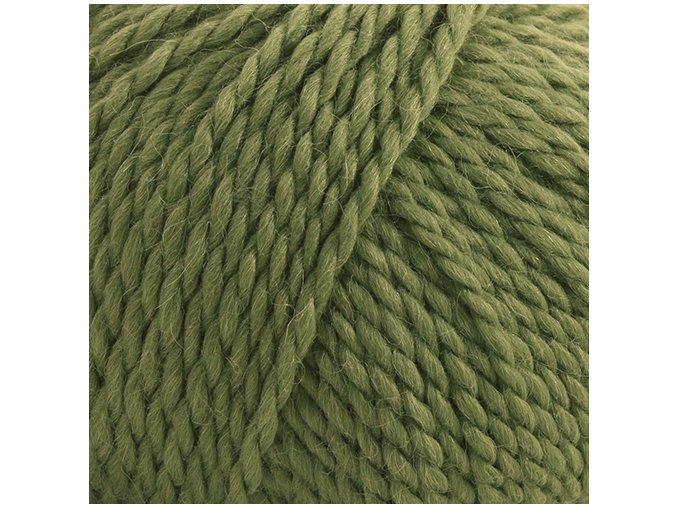 Andes 7820 zelená