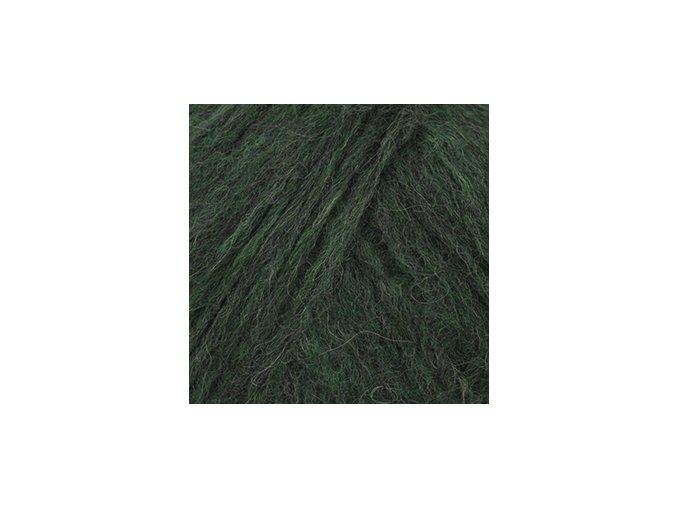 Air 19 tmavá zelená
