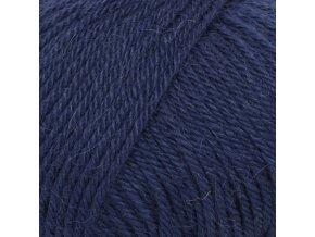 Puna 13 tmavá modrá