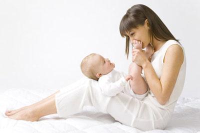 Výbavička pro miminko aneb co vše budete potřebovat