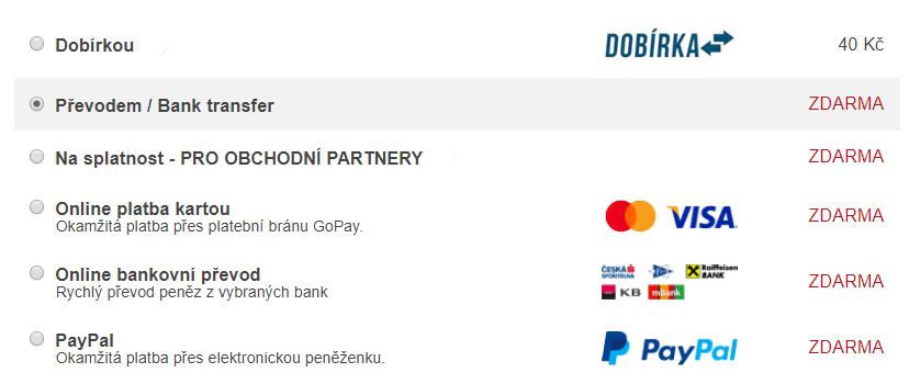 zpusoby_platby