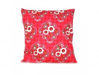 GADEO dekorační polštář EVER