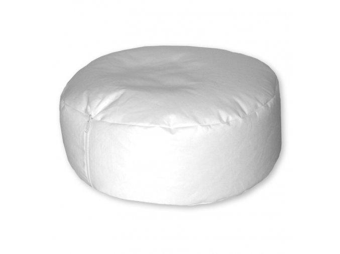GADEO Vnitřní výplňový polštář-sedák