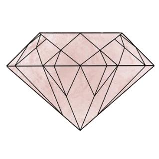 favicon_diamant