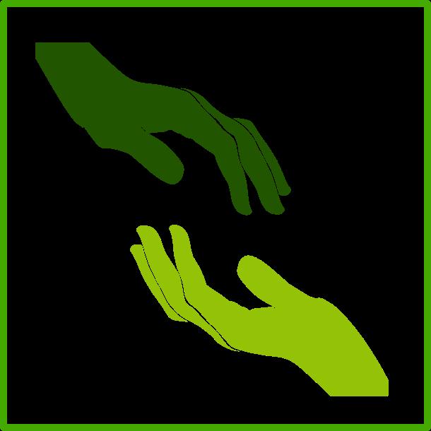 eco_green_solidarity_1_icon