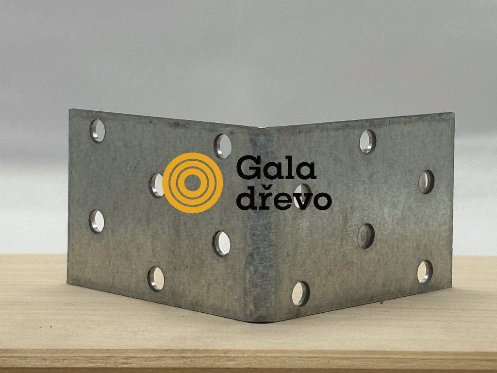 2020 05 02 19 45 43 Úhelník hřebíkový, 80x80x80x2,0, galvanický zinek HPM TEC, s.r.o.