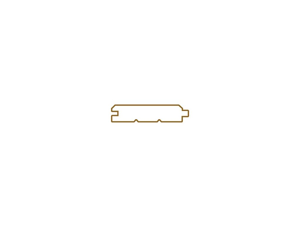 2021 07 20 20 03 05 Produkt Palubky obkladové 15x121x4000 KP kvalita A B gala drevo.cz