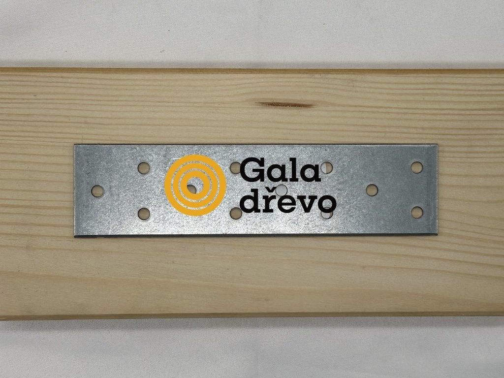 2020 05 02 19 48 32 Spojovací deska hřebíková, 100x200x2,0, galvanický zinek HPM TEC, s.r.o.