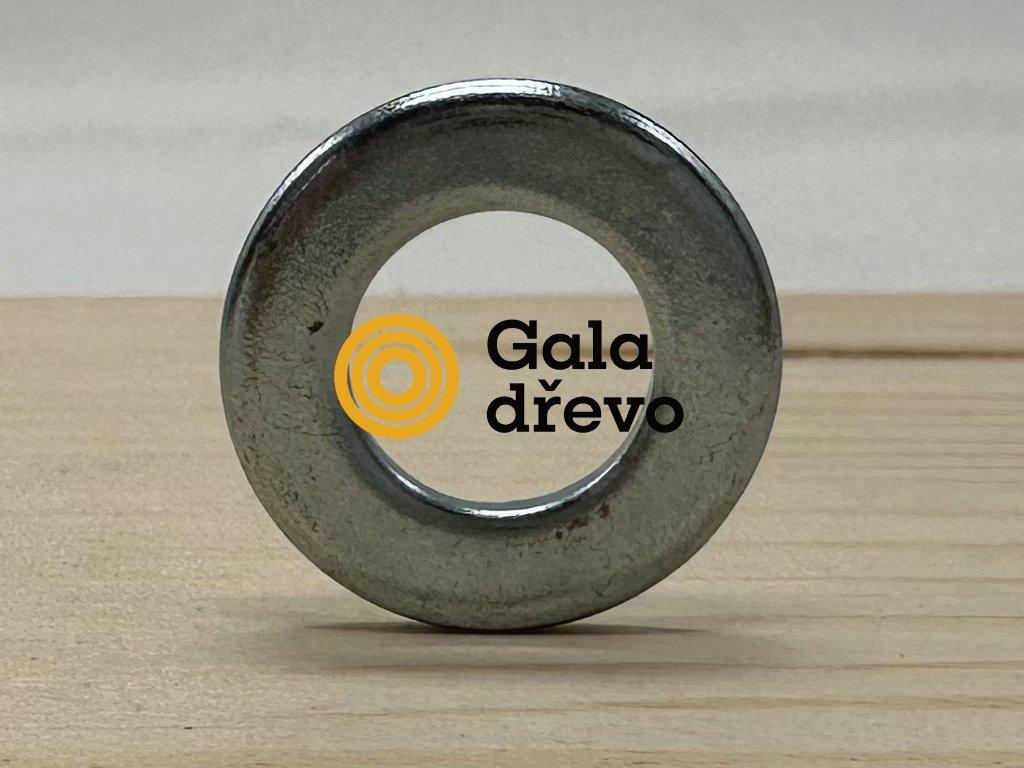 2020 10 30 11 58 04 podložka DIN 125 , M5 5,3, galvanický zinek HPM TEC, s.r.o.
