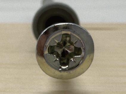 2020 11 25 21 01 56 natloukací hmoždinka, 6x40, s lemem, galvanický zinek HPM TEC, s.r.o.