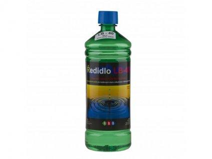 11 redidlo lb 40 0 9l
