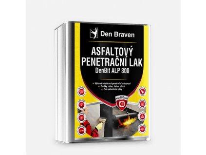 asfaltovy penetracni lak denbit alp 300