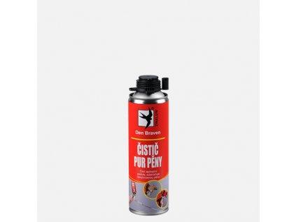 cistic pur peny 500 ml