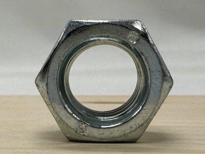2020 10 30 11 43 54 matice DIN 934, M16, galvanický zinek HPM TEC, s.r.o.