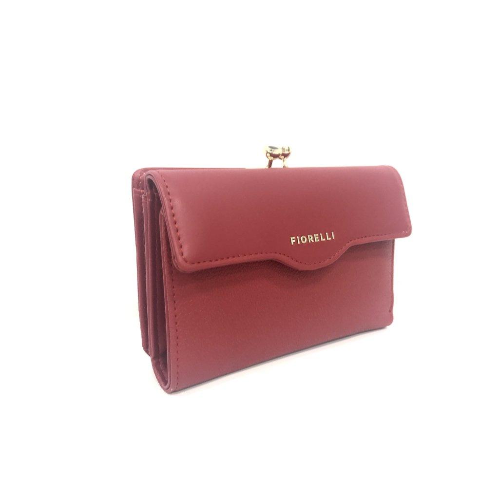 Peněženka Fiorelli FWS0225