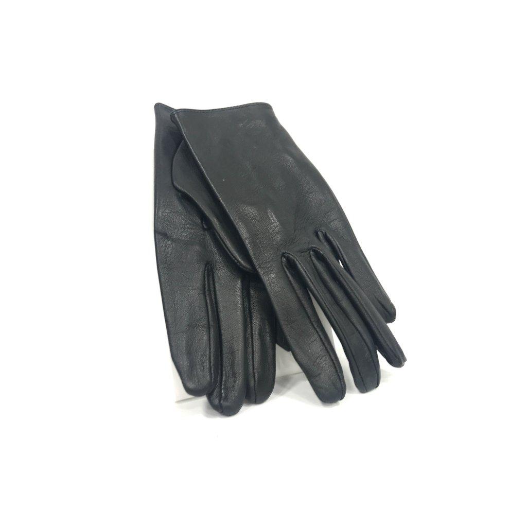 Dámské rukavice Bohemia Gloves