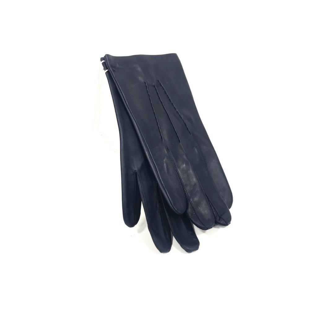 rukavice pánské BGGF019 BGGF082