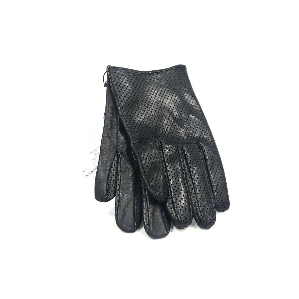 Pánské rukavice Bohemia Gloves