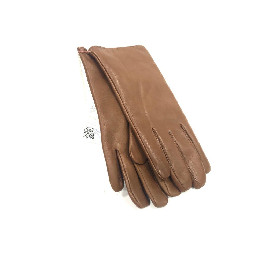 rukavice pánské BGGF039