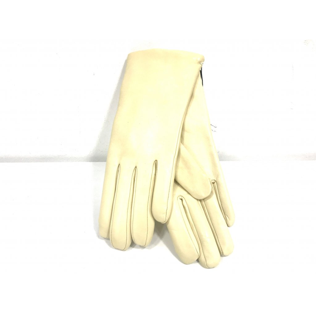 Rukavice dámské Bohemia Gloves