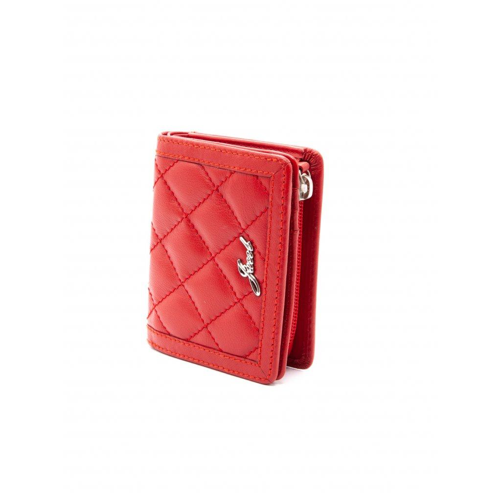 peněženka JAC62164