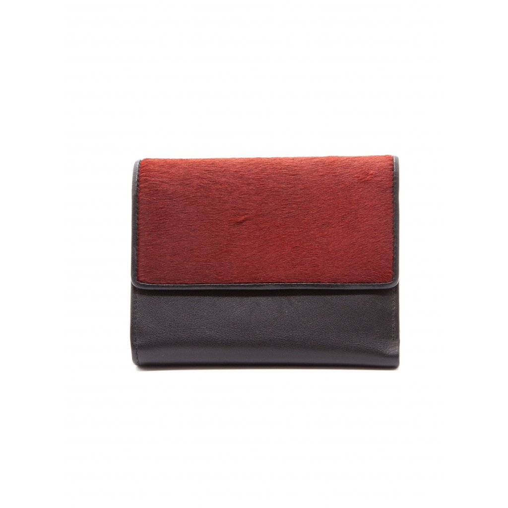 peněženka JAC61916/HOR