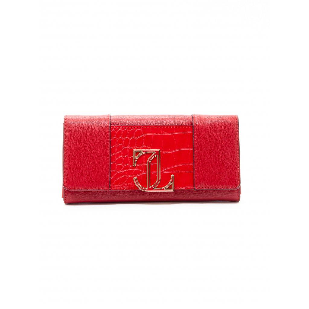 peněženka JLGF0009