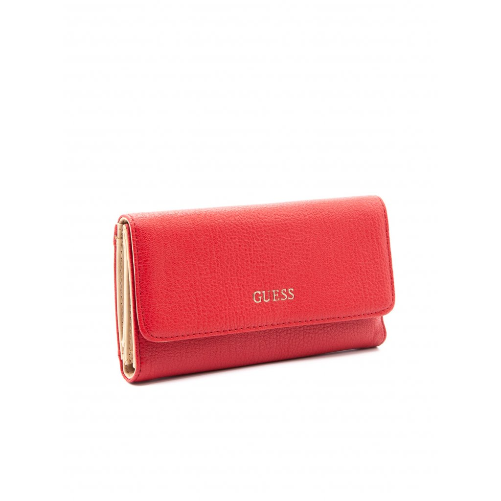 peněženka GGF008