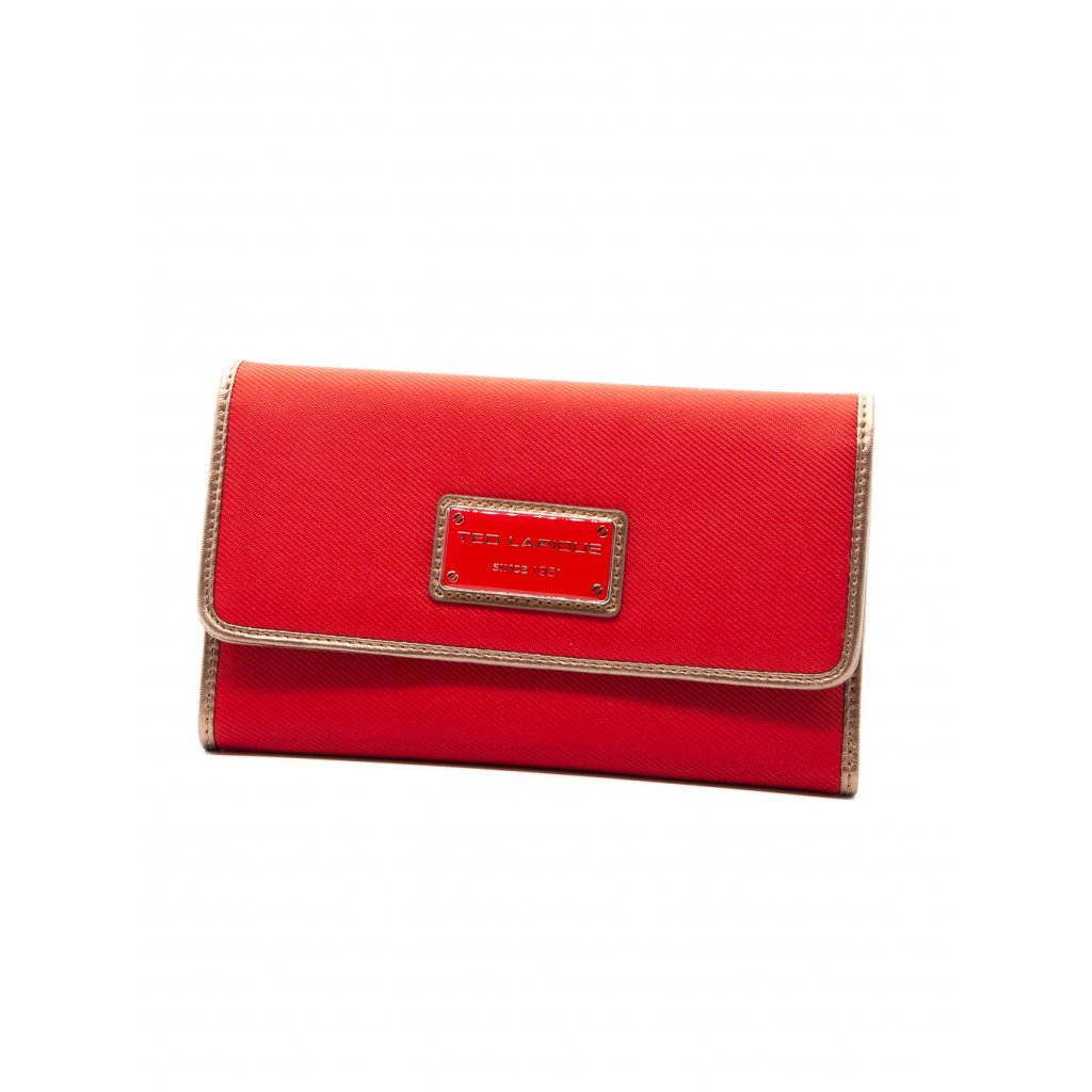 peněženka TLGF0030