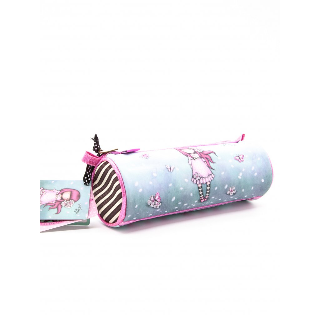 Kosmetická taška Santoro