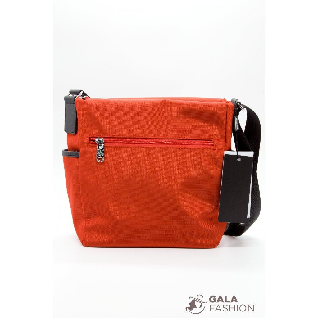 S.Fiorentino kabelka P6-G608OB