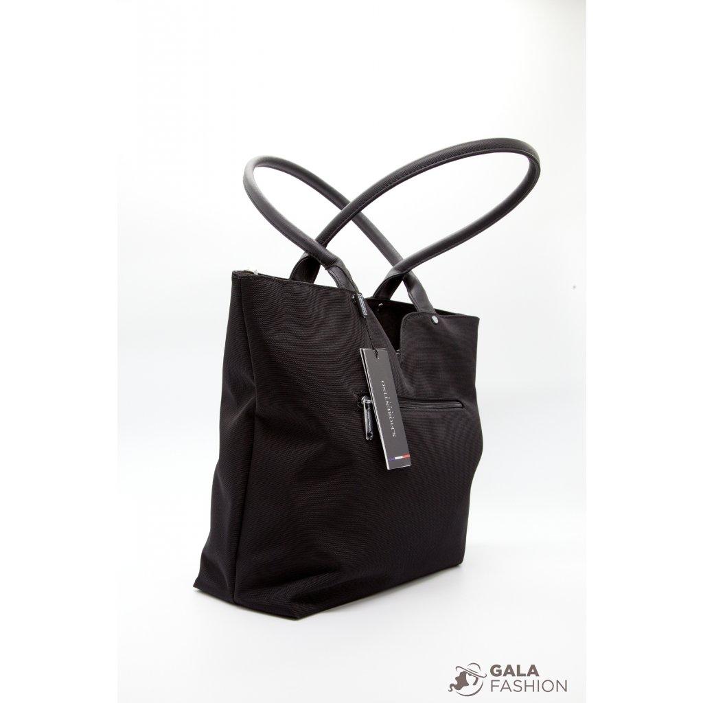 S.Fiorentino kabelka P4-G631BB