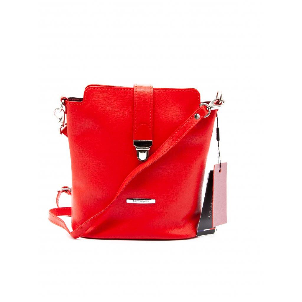S.Fiorentino kabelka UNSF6017