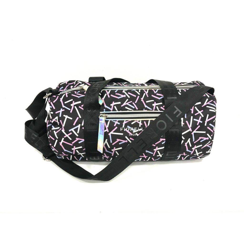 sportovní taška FSH0510