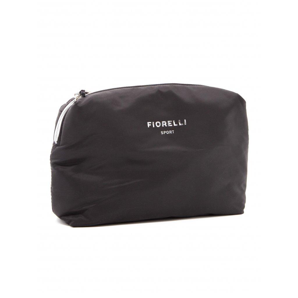 Pouzdro Fiorelli sport FSS1205