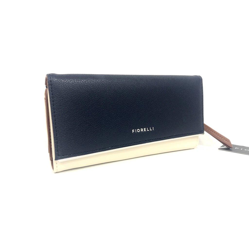 Peněženka Fiorelli  FWS0141