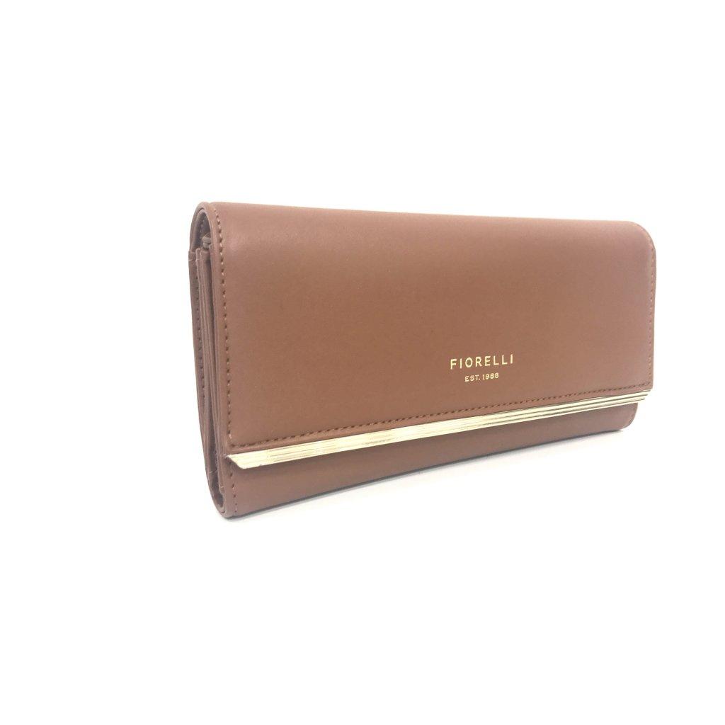 Peněženka Fiorelli FS0943
