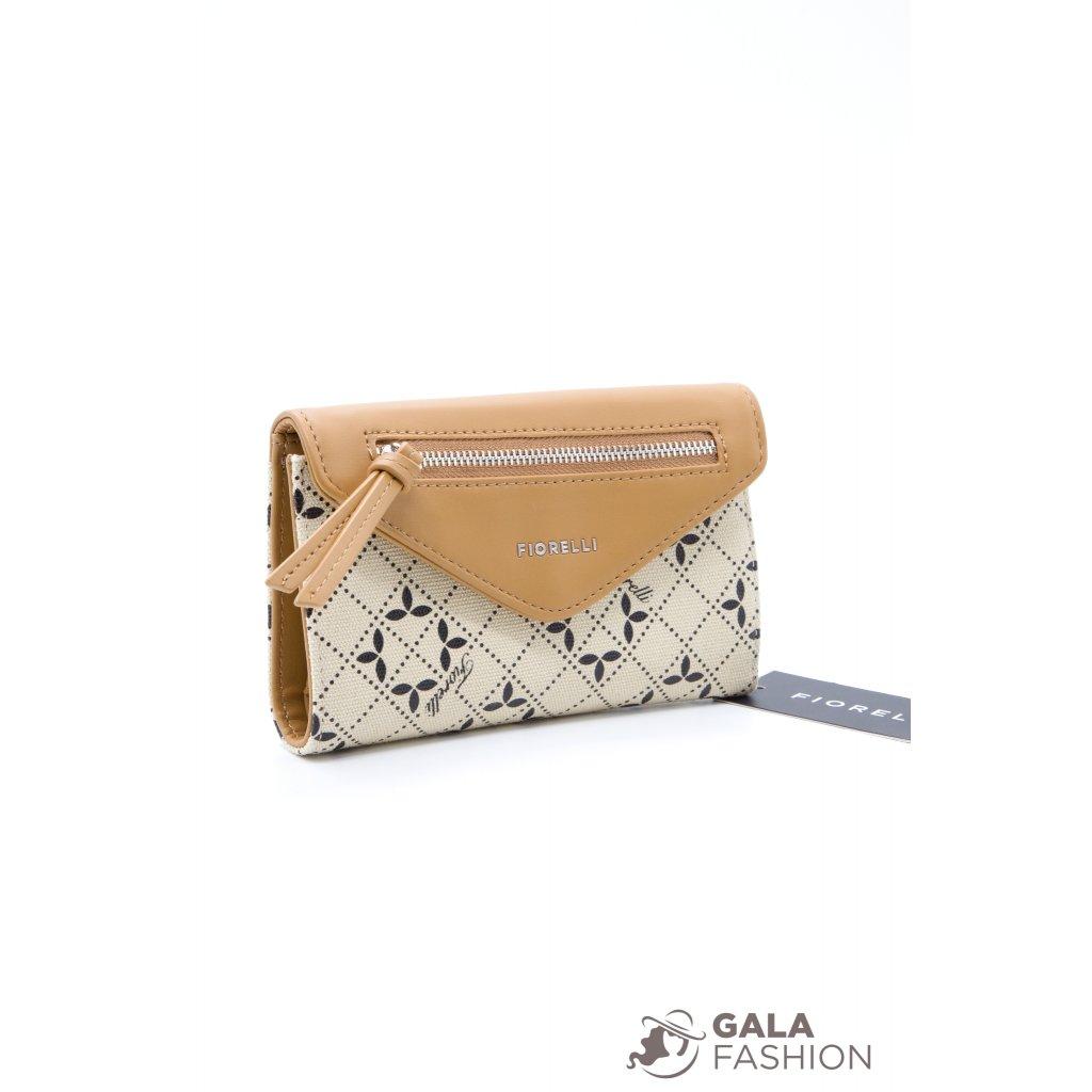 Peněženka Fiorelli FWS0100