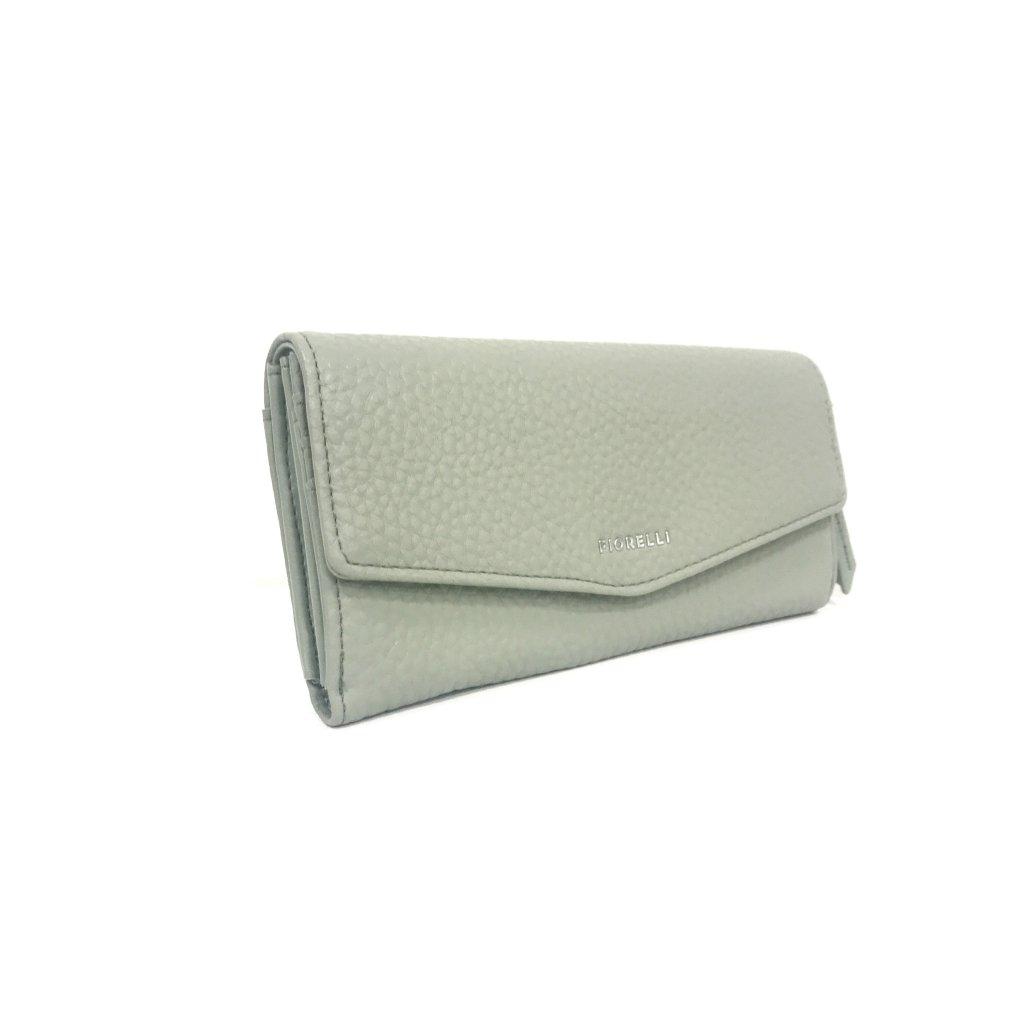 Peněženka Fiorelli mint FWS0140