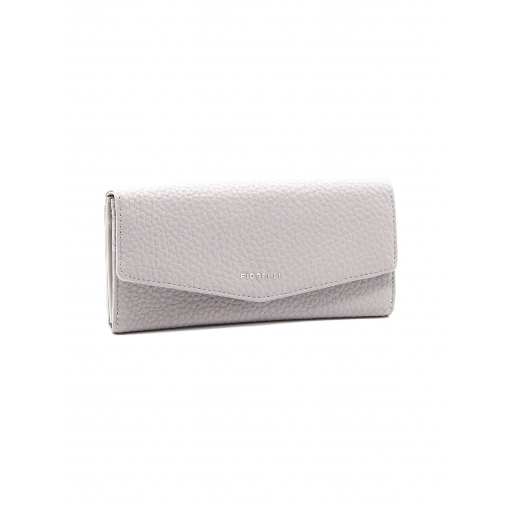 Peněženka Fiorelli FWS0140