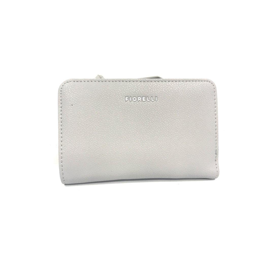 Peněženka Fiorelli FWS0142