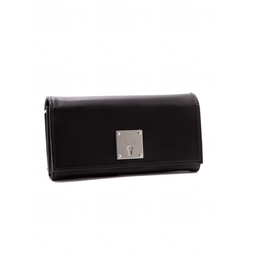 Peněženka Fiorelli FWS0010