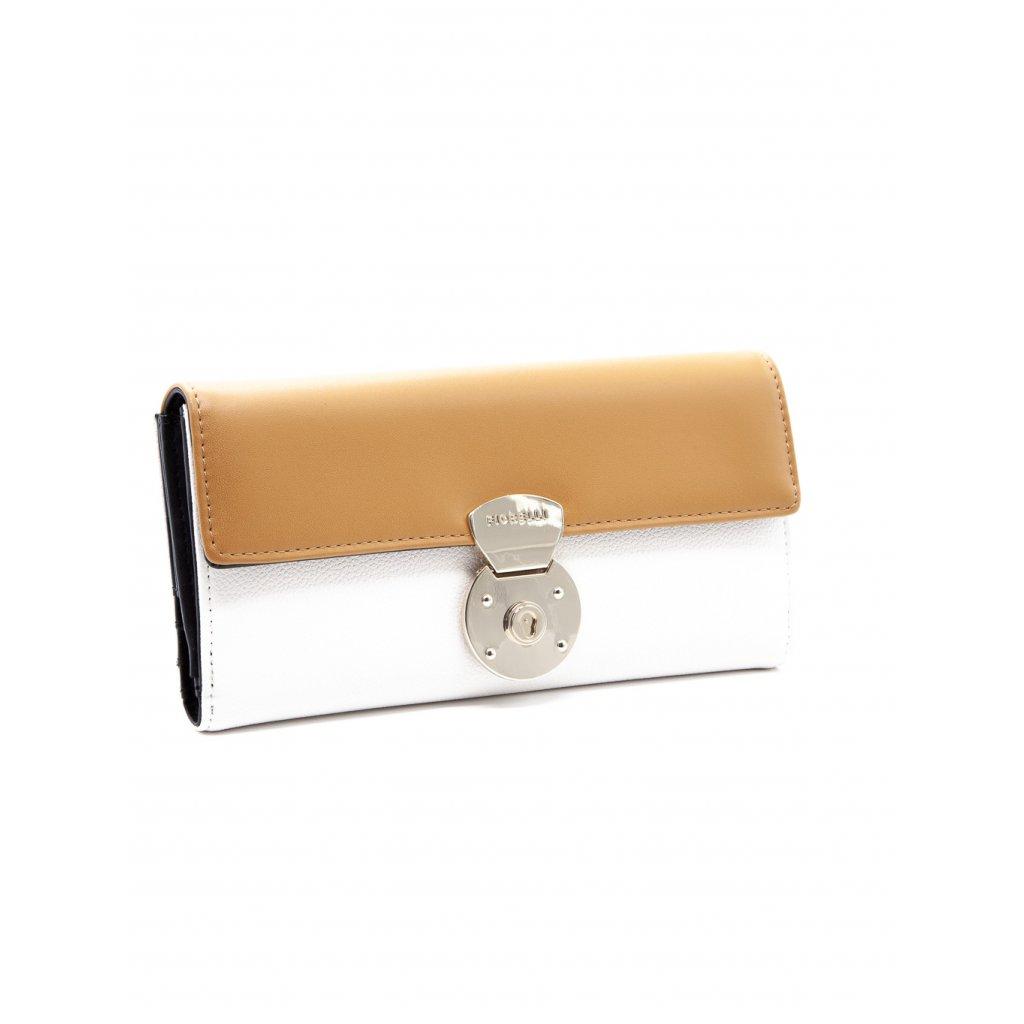 Peněženka Fiorelli FWS0146