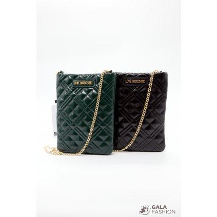Kabelka Love Moschino JC4262PP0BKA0850
