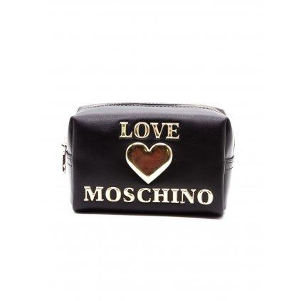 Kosmetička Love Moschino