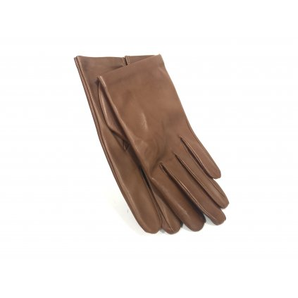 rukavice pánské BGGF081
