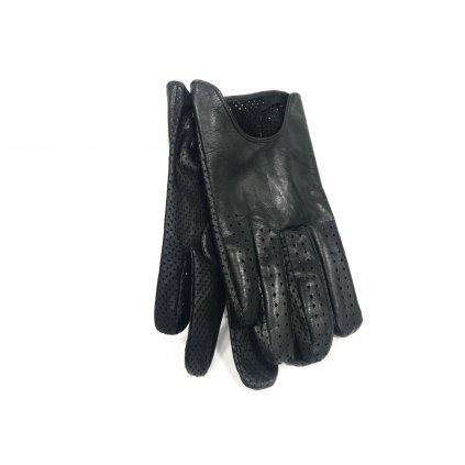 rukavice pánské BGGF080