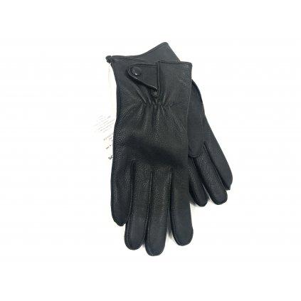 Rukavice pánské Bohemia Gloves