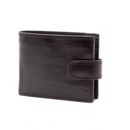 Pánská peněženka S.Fiorentino